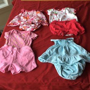 3ced347aab Stephanie Ventura's Closet (@stephy3176) | Poshmark